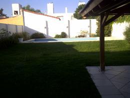 Foto Casa en Venta en  Urca,  Cordoba  LAMARCA al 3800