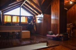 Foto Casa en Venta en  Las Colinas P.Ramos,  Mar Del Plata  SOLER 3200