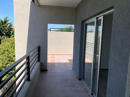 Foto Departamento en Venta en  General Rodriguez ,  G.B.A. Zona Oeste  Moreno 565, 2do piso B