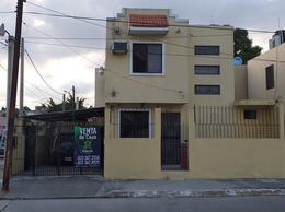 Foto Casa en Venta en  Tamaulipas,  Tampico  Tamaulipas
