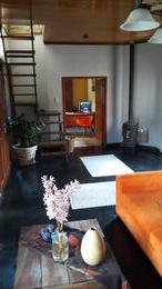 Foto Casa en Venta en  La Plata ,  G.B.A. Zona Sur  Calle 639 entre Ruta 11 y Diagonal 131