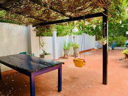 Foto Casa en Venta en  Villa Gral.Mitre ,  Capital Federal  TERRERO al 2000