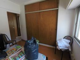 Foto Departamento en Venta en  Villa Crespo ,  Capital Federal  GURRUCHAGA al 300