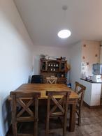 Foto Departamento en Venta en  Turdera,  Lomas De Zamora  Cabildo n° al 200