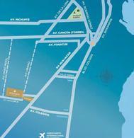 Foto Departamento en Venta en  Supermanzana 329,  Cancún  Departamento en Venta en Cancún, MIDTOWN Long  Island 3 Recàmaras.