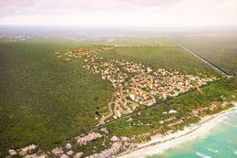 Thumbnail picture Land in Sale in  Aldea Zama,  Tulum  Aldea Zama