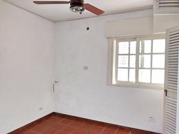 Foto Casa en Venta en  Concordia ,  Entre Rios  Entre Rios al 1300