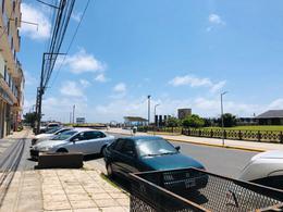 Foto Departamento en Venta en  Mar De Ajo ,  Costa Atlantica  Av. Costanera 37-  7°B