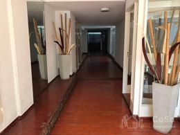 Foto Departamento en Venta en  Rosario ,  Santa Fe  Presidente Roca 1535