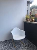 Foto Departamento en Venta en  Huixquilucan ,  Edo. de México  Venta de Departamento con acabados de decoradora!