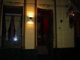 Foto Casa en Venta en  Rosario ,  Santa Fe  San Lorenzo 1463