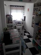 Foto PH en Venta en  Boulogne,  San Isidro  Wilde 40