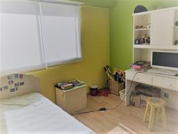 Foto Departamento en Venta en  Almagro ,  Capital Federal  SANCHEZ DE BUSTAMANTE al 100