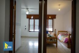Foto Casa en Venta en  Rio Segundo,  Rio Segundo  Bv Marconi al 1100