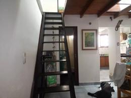 Foto PH en Venta en  Balvanera ,  Capital Federal  alsina al 2200