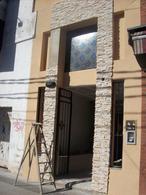 Foto Local en Alquiler en  Ituzaingó Centro,  Ituzaingo  Zufriategui al 800