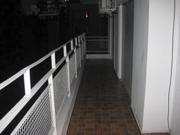 Foto Departamento en Alquiler temporario en  Palermo ,  Capital Federal  CORDOBA, AVDA. entre JAURES, JEAN y ECUADOR