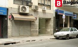 Foto thumbnail Oficina en Alquiler | Venta en  Tribunales,  Centro  VIAMONTE Y PARANA