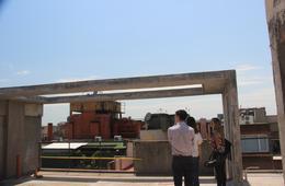 Foto thumbnail Departamento en Venta en  Zona Norte,  San Miguel De Tucumán  Balcarce al 400