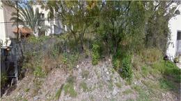 Foto Terreno en Venta en  Contry,  Monterrey  TERRENO EN VENTA CONTRY LA SILLA 4 SECTOR GUADALUPE N L $6,200,000