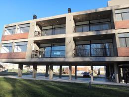 Foto Departamento en Venta en  Valentina Sur Rural,  Capital  Sgto. Bejarano 2419 - Edificio Limay 1