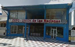 Foto Local en Venta en  San Bernardo Del Tuyu ,  Costa Atlantica  Chiozza 2875