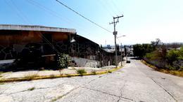 Foto Local en Renta en  La Paz,  Puebla  Local en Renta en La Paz Puebla (Antes La Divina Comedia)