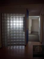 Foto Oficina en Venta en  Anzures,  Puebla  Venta de Edificio para oficinas ejecutivas