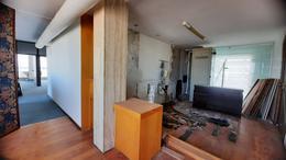Foto Oficina en Venta   Alquiler en  Belgrano ,  Capital Federal  Amenabar al 2000