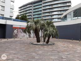 Foto Local en Alquiler en  Puerto Madero ,  Capital Federal  Lola Mora  al 400