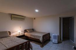 Foto Casa en Venta en  Zona Hotelera,  Cancún  Casa en Venta en Zona Hotelera Cancún