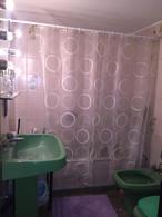 Foto thumbnail PH en Venta en  Loma Hermosa,  Tres De Febrero  Lavalle al 9200