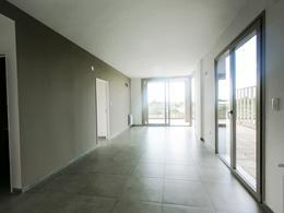 Foto Departamento en Venta en  General Pico,  Maraco  Calle 20 esq. 9 - Ed. Perez