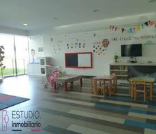 Foto Departamento en Renta en  Interlomas,  Huixquilucan  DEPARTAMENTO EN RENTA INTERLOMAS. central park, seguridad, amplio, areas comunes.