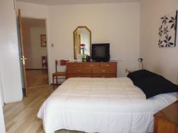 Foto Apartamento en Venta en  Punta Carretas ,  Montevideo  García Cortinas y Br. Artigas