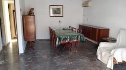 Foto Departamento en Venta en  Villa Urquiza ,  Capital Federal  Andonaegui 2330 8º B