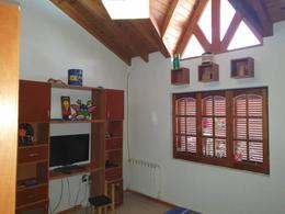 Foto Casa en Venta en  Huilliches,  Capital  Ortega y Gasset 3643