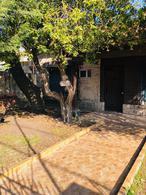 Foto Oficina en Venta | Alquiler en  Barrio La Florida,  Quilmes Oeste  Camino General Belgrano 4300