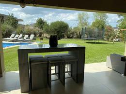 Foto Casa en Alquiler en  Ayres de Pilar,  Countries/B.Cerrado (Pilar)  panamericana ramal pilar 43
