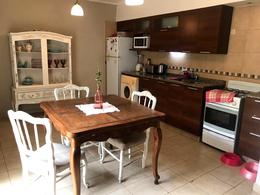 Foto Casa en Alquiler en  María Selva,  Santa Fe  Marcial Candioti al 6400