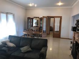 Foto thumbnail Casa en Alquiler | Venta en  Capital ,  San Juan  Av. Libertador al al 2000
