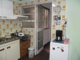 Foto Departamento en Venta en  Caballito ,  Capital Federal  Doblas al 300