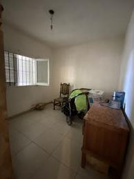 Foto Casa en Venta en  Monte Grande,  Esteban Echeverria  Echeverria al 400