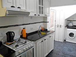 Foto Casa en Venta en  Carapachay,  Vicente López  Belgrano al 3500