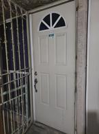 Foto Departamento en Venta en  Cuauhtemoc ,  Ciudad de Mexico  Se vende departamento sobre eje 3 en la col doctores