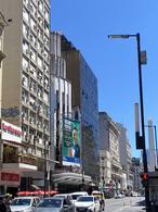 Foto Oficina en Alquiler en  Centro (Capital Federal) ,  Capital Federal  Av Corrientes al 800, Centro