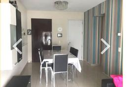 Foto Departamento en Venta en  Barrio Norte ,  Capital Federal  Av. Cordoba al 3100