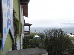 Foto Departamento en Venta en  Bariloche ,  Rio Negro  Juan Manuel de Rosas al 700