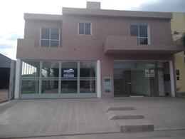 Foto Local en Alquiler en  Villa Dolores,  San Javier  ALQUILA LOCAL COMERCIAL VILLA DOLORES CÓRDOBA