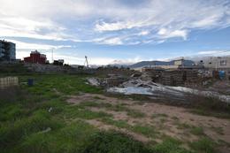 Foto Terreno en Venta en  Pachuca ,  Hidalgo  TERRENO COMERCIAL  ATRAS DE WALTMART, BLVD. REVOLUCION 1910, PACHUCA HIDALGO